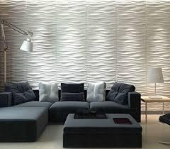 3d wall designs bedroom. Fine Bedroom Art3d Decorative 3D Wall Panels Wave Board Design For TV WallsBedroom   Living Room Intended 3d Designs Bedroom S