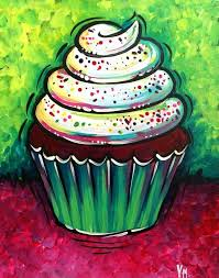 full size of wall arts cupcake canvas wall art cupcake wall decor luxury cupcake com  on cupcake canvas print wall art with wall arts cupcake canvas wall art cupcake wall decor luxury