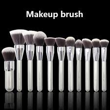 it cosmetics for ulta airbrush 101 102 104 106 108 110 113 114 115 buffing blurring foundation brushes deluxe beauty makeup face blender makeup artists