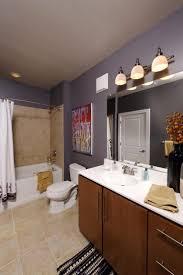 college apartment bathroom. fashionable idea college apartment bathroom 3 best decorating inspirations e