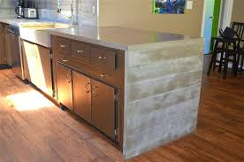menards kitchen countertops tops custom
