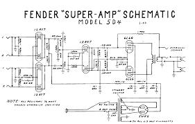 squier amp wiring diagram wiring diagrams best squier fender amp schematic wiring diagram data squire wiring diagram squier amp wiring diagram