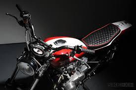 spirit of the seventies yamaha street tracker bike exif