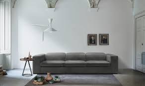Modern Italian Living Room Furniture Designitalia Modern Italian Furniture Designer Italian