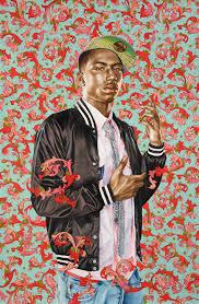 hip hop essay hip hop essay
