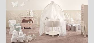 upscale baby furniture. Simple Upscale Perfect Designer Baby Furniture Luxury Nursery Throughout Upscale A