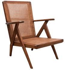 industrial modern furniture. Chandigarh Armchair - Industrial Traditional Rustic / Folk Mid-Century Modern Armchairs \u0026 Club Chairs Dering Hall Furniture N