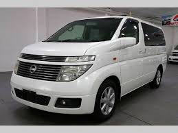 2018 nissan elgrand. simple elgrand 13900 throughout 2018 nissan elgrand