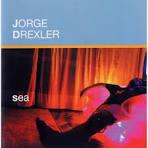 Sea album by Jorge Drexler