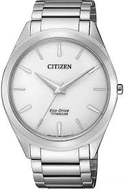<b>Мужские часы CITIZEN BJ6520-82A</b> - купить по цене 7031 в грн в ...