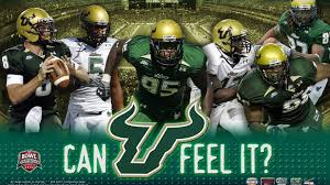 - Football com Usf Athletics Wallpapers Unveils 2009 Gousfbulls bfbadccafceeef|Middle East Facts: Haym Salomon Polish, Jewish, American Patriot