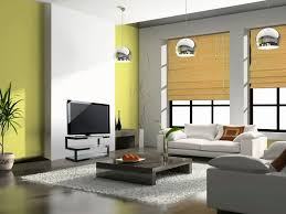 Japanese Inspired Room Design Collection Japanese Inspired Bedroom Photos The Latest