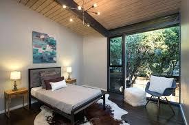 California King Size Bed Frame High Bed Frame Full Headboard King ...