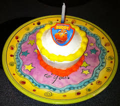 Dinosaur Train Birthday Cake Archives Kids Birthday Parties