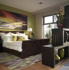 Help Decorating Bedroom