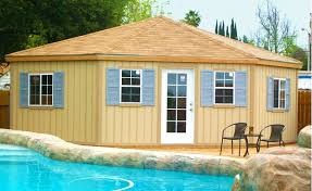 Small Picture Custom Wood Sheds Outdoor Storage Buildings Garden Sheds
