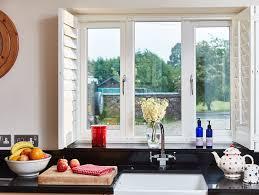 sliding windows and doors in ghana accra upvc