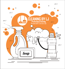 How To Price A House Cleaning Job Housecleaning In Newton Ma Cleaning By Lj