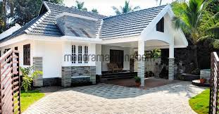 modern budget 3 bedroom beautiful villa