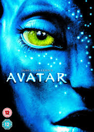 index of wp content uploads  avatar movie review jpg