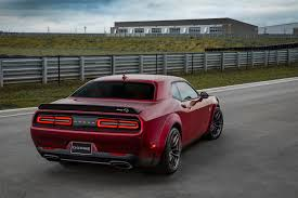 2018 dodge srt hellcat. wonderful dodge 112 et in a standard hellcatu201d when pressed as to which 17mile track  the srt team used kuniskis clammed up but smart money is on sebring club  in 2018 dodge srt hellcat 0