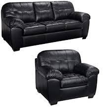 Italian leather furniture stores Corner Sofa Italian Leather Sofa And Chair Set This Living Room Furniture Set Is Elegant And Modern This Sofas Leather Is Durable Not Found In Furniture Store Haynes Furniture Amazoncom Black Italian Leather Sofa And Chair Set This Living