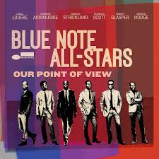 <b>Blue Note All</b>-<b>Stars</b>: Our Point Of View - Music on Google Play