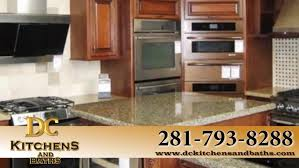 premium cabinets reviews premium cabinets houston tx builders