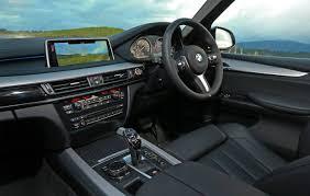 BMW Convertible bmw x5 m sport for sale : 2014 BMW X5 M Sport For Sale | Top Auto Magazine