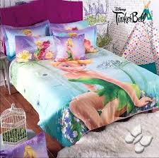 cincinnati bengals bedding sets tinker bell magic original comforter set 9 queen cincinnati bengals bed