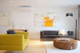 Blend Design Melbourne To Make Your Home Decorating In Melbourne An Easy