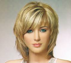 also  together with Best 20  Layered hairstyles ideas on Pinterest   Medium length besides 20 Short Spiky Hairstyles For Women   Layered hair  Short further 20 Layered Hairstyles that Will Brighten Up Your Look   Short hair additionally  furthermore  additionally The 25  best Layered haircuts with bangs ideas on Pinterest further Top 25  best Haircut styles for women ideas on Pinterest   Layered additionally  together with . on layered haircut styles for short hair