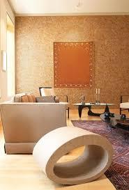 wall tile attractive white cork wall tiles natural cork wall tiles glass wall tile kitchen backsplash wall tile