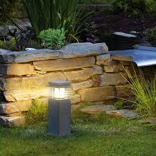 Outdoor Bollard Lights Ideas - Exterior bollard lighting