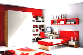 bedroom ideas for teenage girls red.  Teenage Brown And Red Bedroom Decor Expansive Ideas For Teenage Girls  Painted Wood Throws Table Lamps Black Home Designs To
