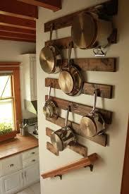 Amazing Best 25 Kitchen Wall Storage Ideas On Pinterest Kitchen Space In Wall  Storage Organizer Attractive