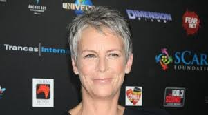 She first fell in love with him. Jamie Lee Curtis Infos Und Filme