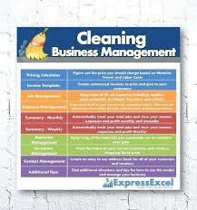 How To Price A House Cleaning Job House Cleaning Cost Calculator Put The Number Of Each Window Type To