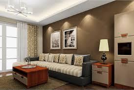 15 Modern Living Room Lighting Gypsum Tray Ceiling Design With