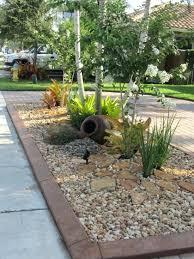 interior rock landscaping ideas. Small Rock Gardens Designs Garden Ideas For Home Style  Interior Design App Landscaping