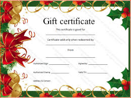 Gift Card Word Template 5 Gift Card Template Word Bookletemplate Org