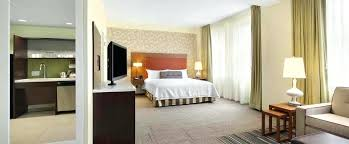 Superior 2 Bedroom Suites In San Antonio Riverwalk Suites By Downtown Hotel  Accessible Studio Suite 2 Bedroom . 2 Bedroom Suites In San Antonio ...