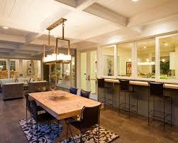 Kitchen Sunroom Designs Custom Decorating Design