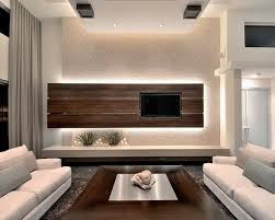 Living Room Ceiling Design Modern Ceiling Design For Minimalist Living Room With Nice Tv