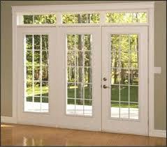 96 inch door nice inch patio door best patio and windows images on doors landscaping 96 96 inch door