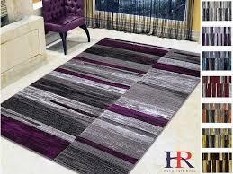 medium size of purple gy rug ikea rugs round purple wool rug ikea adum rug blue