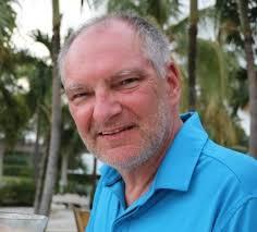 Douglas SMART Obituary (2019) - Victoria, Bc, BC - The Times Colonist