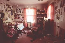 cool bedroom ideas for teenage girls tumblr. Teen Room : Ideas For Teenage Girls Tumblr With Lights . Cool Bedroom L