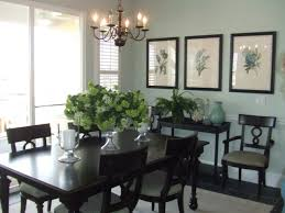 decorating dining room. Decorating A Dining Room Buffet Fabulous Ideas