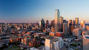 affordable lofts dallas tx. downtown dallas apartments high rises lofts tx affordable
